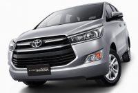 Sewa-Rental-Mobil-Kijang-Innova-Reborn-Solo